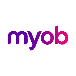 Bookkeeping Myob