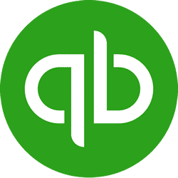 Bookkeeping Quickbooks