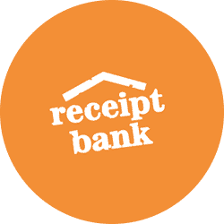 Bookkeeping Receiptbank