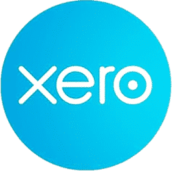 Bookkeeping Xero