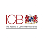Institute of Certified Bookkeepers