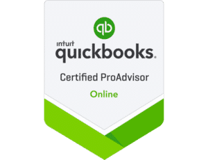 Quickbooks Certified Pro Advisor Sunshine Coast Coolum