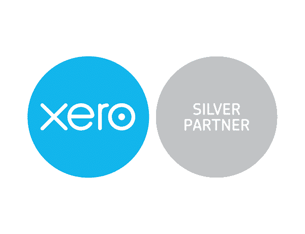 Xero Silver Partner Sunshine Coast Coolum